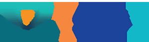 Preventy Seguros Logo