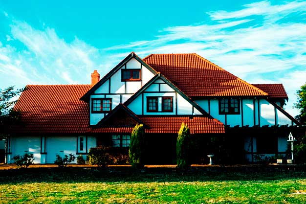 PLAN hogar preventy seguros